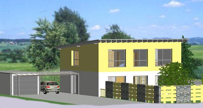 hausbau kosten isowell nr 1 isorast weller. Black Bedroom Furniture Sets. Home Design Ideas